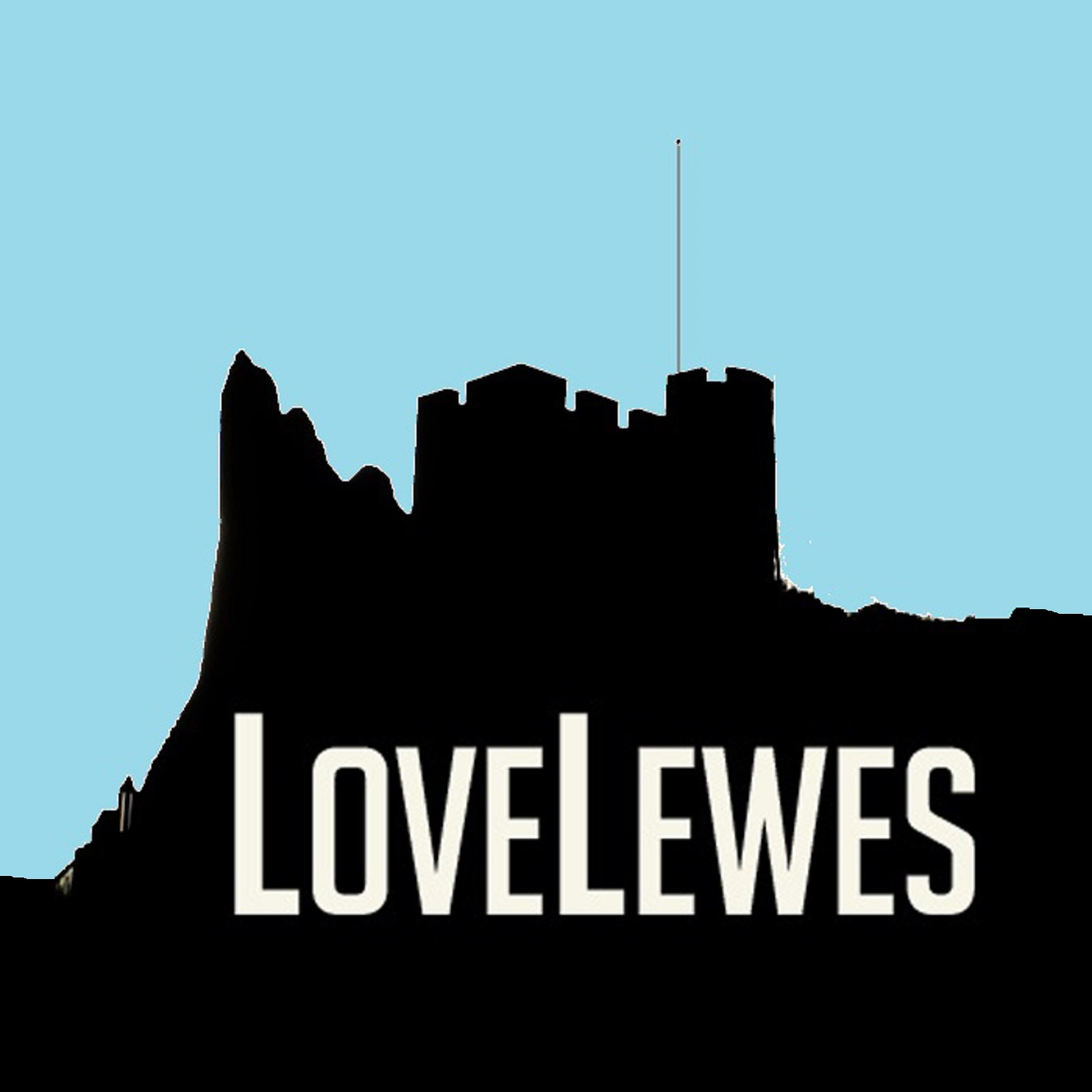 podcast – Love Lewes