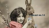 Podcast no.14